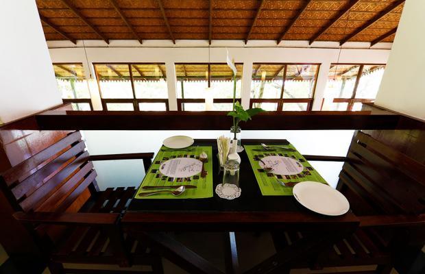 фото отеля Tea Valley изображение №29