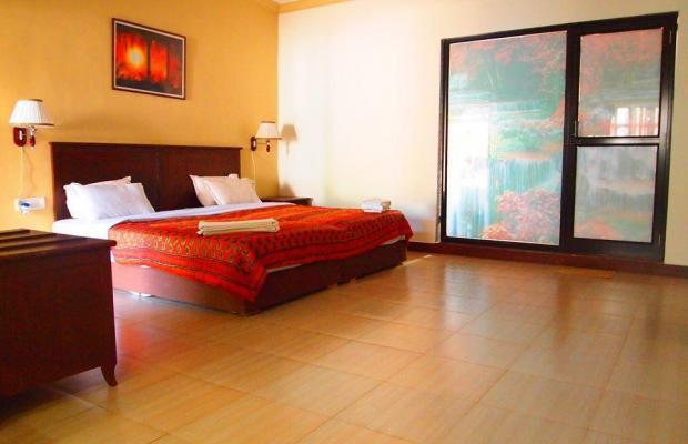 фотографии отеля Coco Heritage Home изображение №11