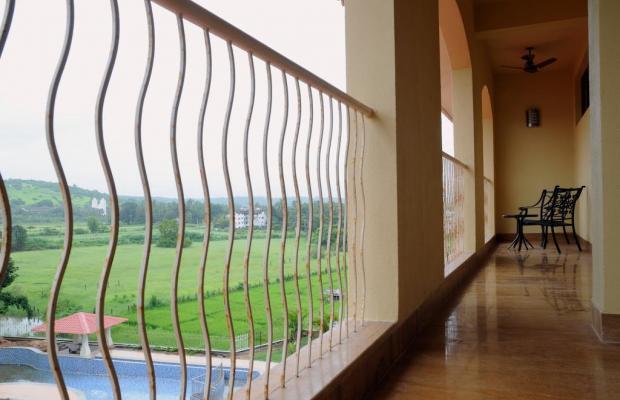фото отеля Fortune Acron Regina (ex. Fortune Select Regina) изображение №9