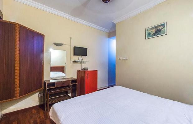 фото отеля Xavier Beach Resort изображение №17