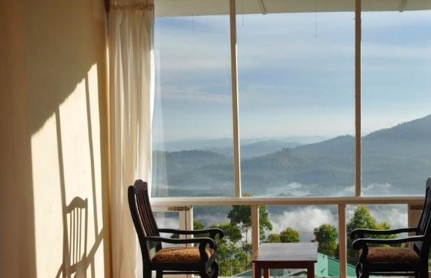 фотографии отеля Green Jungle Holiday Resort изображение №3