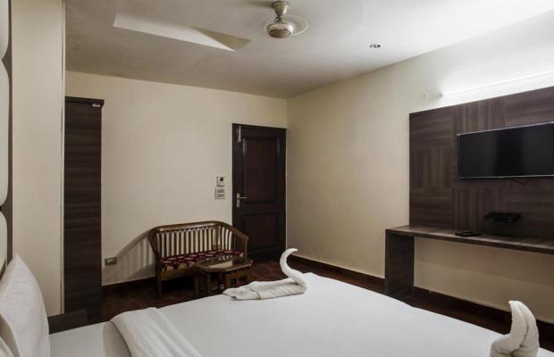 фотографии отеля Karat 87 изображение №15