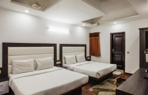 фотографии отеля Karat 87 изображение №7