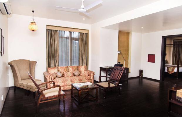 фото отеля Mantra Amaltas изображение №5