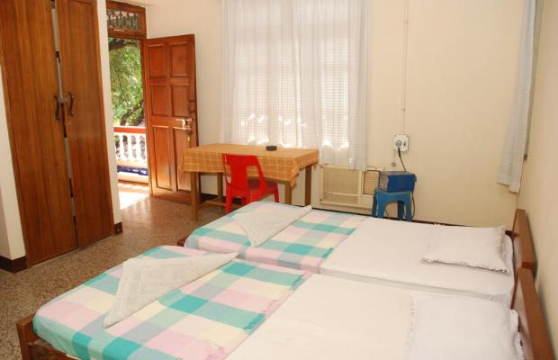 фото отеля Pinto Guest House изображение №13