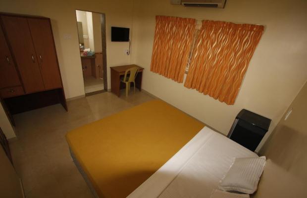 фото отеля Hotel El Paso изображение №13
