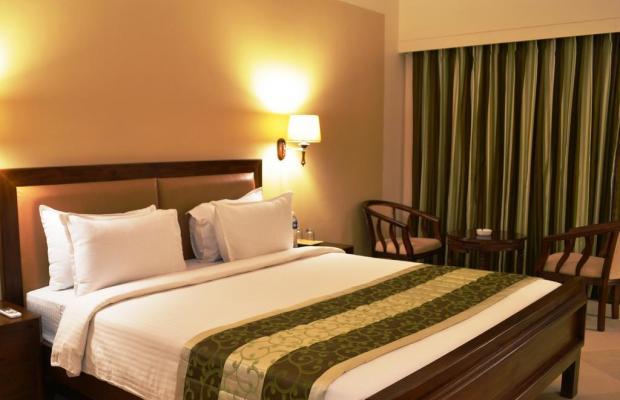 фото отеля Uday Suites изображение №9