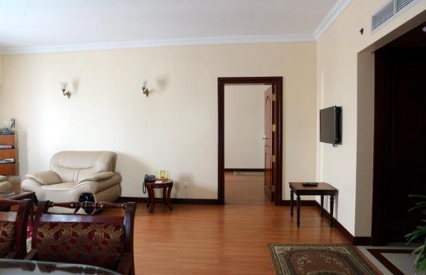 фотографии отеля Joys Palace изображение №7