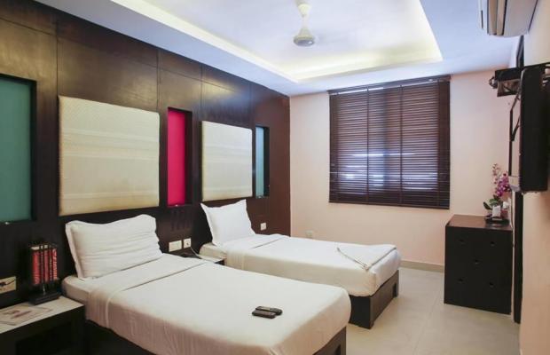 фото отеля Nand Kartar Orchid Suites (ex. Siam Orchid Suites) изображение №17