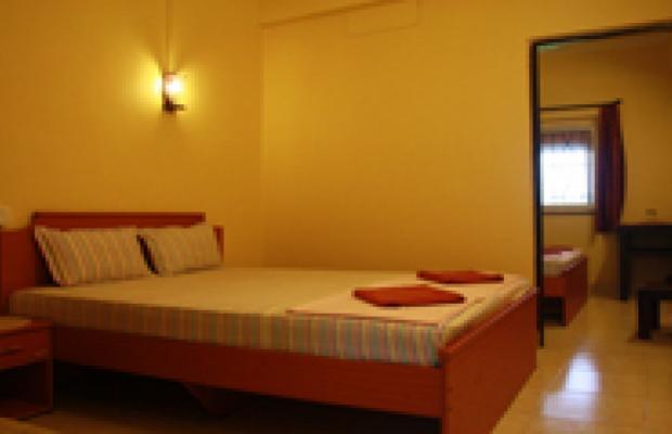 фото отеля Sukhsagar Beach Resort изображение №5