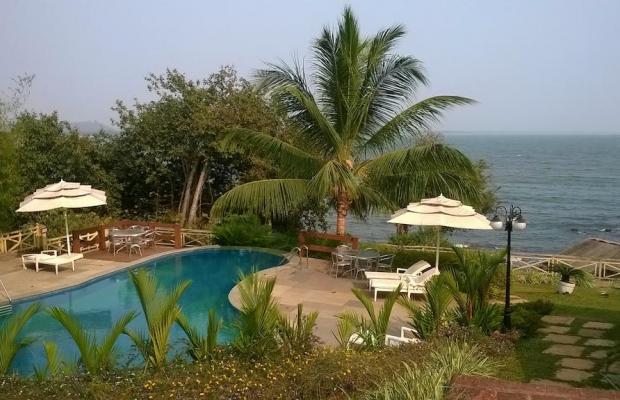 фото отеля Stonewater Eco Resort изображение №1