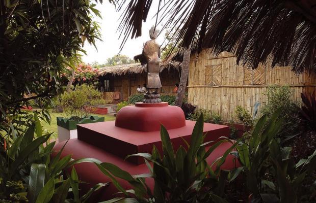 фото отеля Heritage Village Club изображение №9