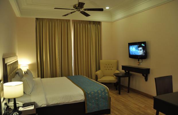 фотографии Cambay Golf Resort Jamdoli изображение №44