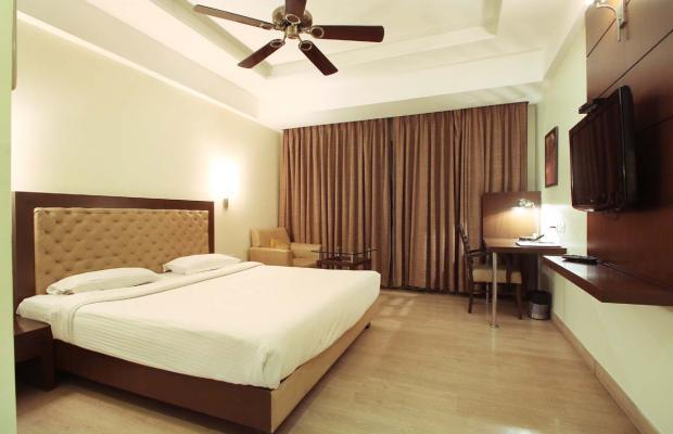 фотографии Cambay Golf Resort Jamdoli изображение №8
