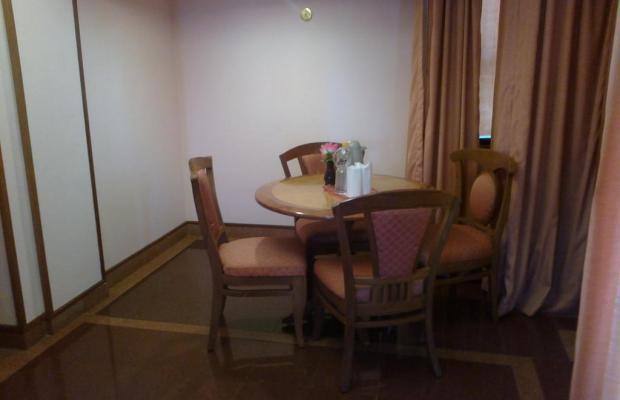 фотографии Mayura Residency изображение №32