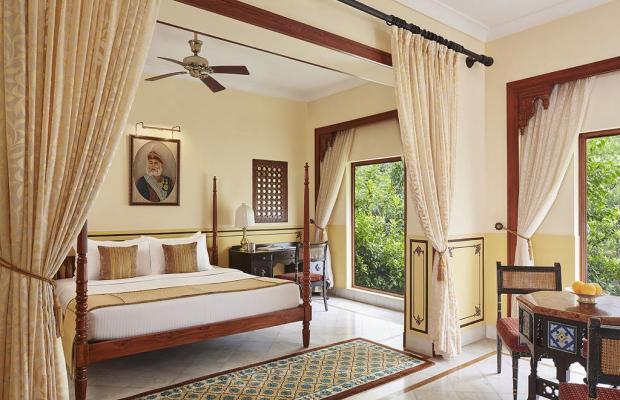 фото отеля Jai Mahal Palace изображение №9
