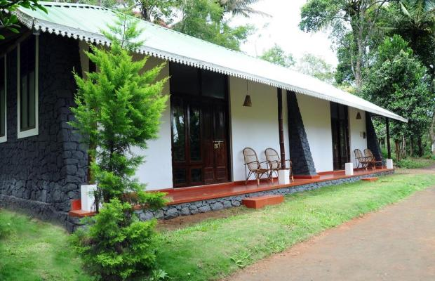 фото Punarjani Ayurvedic Resorts изображение №34