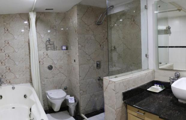 фото отеля Dee Marks изображение №9