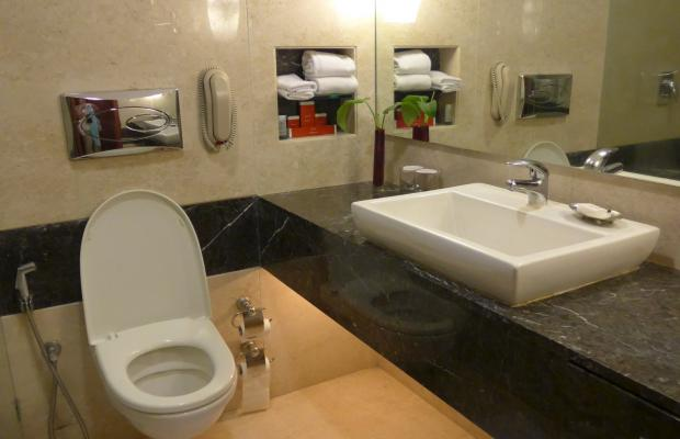 фото отеля The Gateway Hotel Pasumalai Madurai (ex. Taj Garden Retreat Madurai) изображение №29