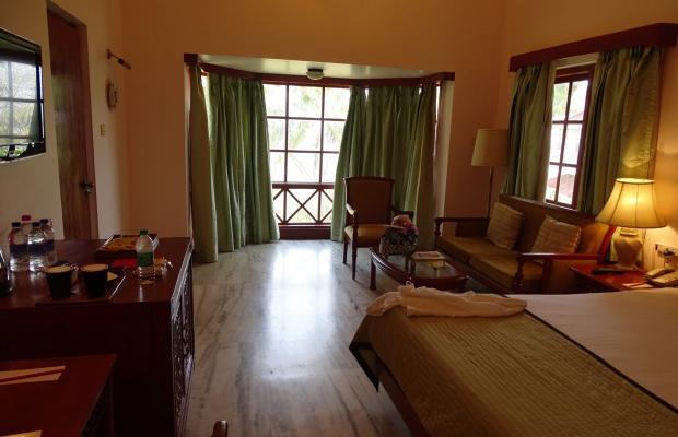 фото отеля The Gateway Hotel Pasumalai Madurai (ex. Taj Garden Retreat Madurai) изображение №5