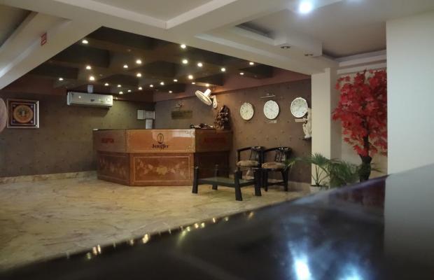 фото отеля Jeniffer Inn Hotel изображение №9