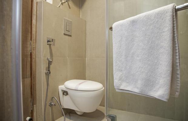 фото отеля Lohias изображение №25