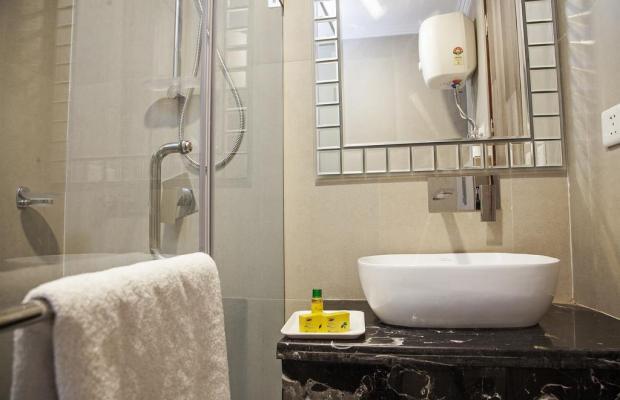фотографии отеля Lohias изображение №23