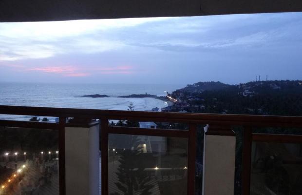 фотографии Sagara Beach Resort изображение №8