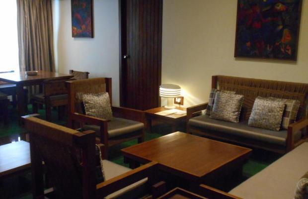 фотографии Casino Hotel изображение №32