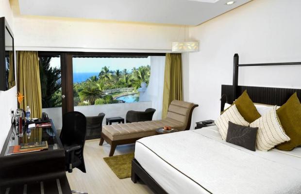 фото отеля The Gateway Hotel Janardhanapuram Varkala (ех. Taj Garden Retreat) изображение №17