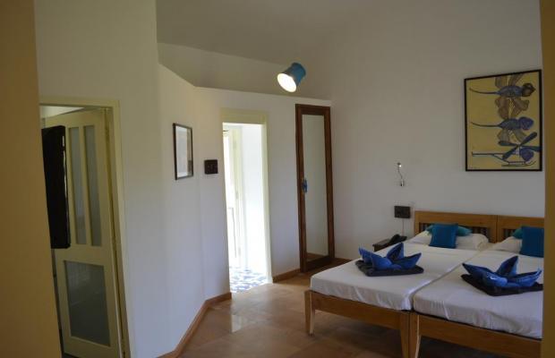 фото Cavala Resort изображение №10