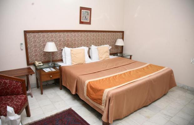 фотографии отеля Royal Residency изображение №15