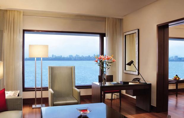 фотографии The Oberoi Mumbai изображение №20
