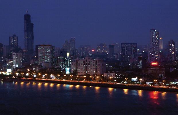 фото The Oberoi Mumbai изображение №14