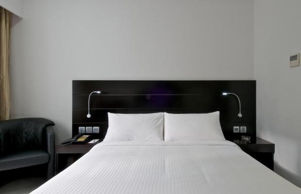 фото Keys Hotel изображение №18
