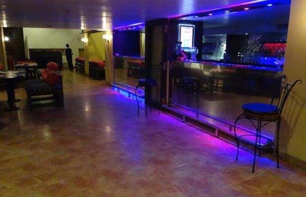 фотографии отеля VITS Mumbai (ex. Lotus Suites) изображение №39