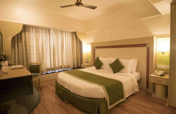 фотографии VITS Mumbai (ex. Lotus Suites) изображение №12