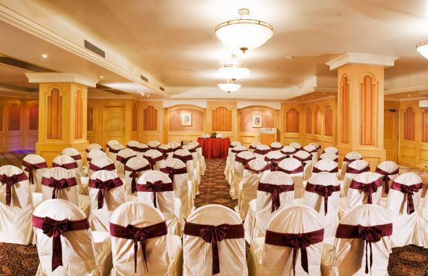 фото VITS Mumbai (ex. Lotus Suites) изображение №6