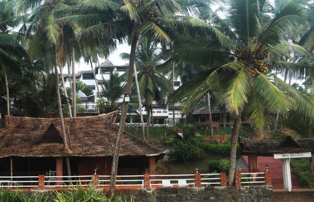 фотографии отеля Soma Palmshore изображение №3