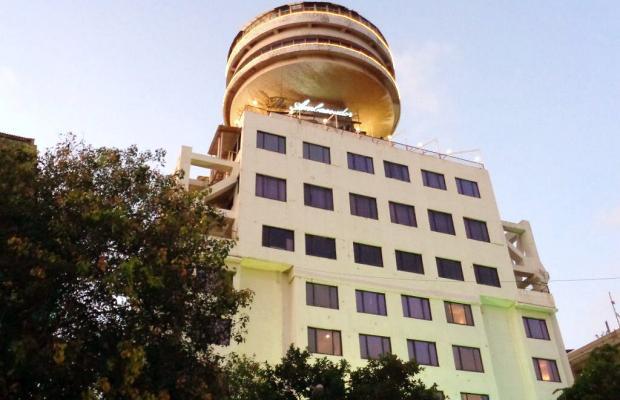 фото отеля The Ambassador изображение №1