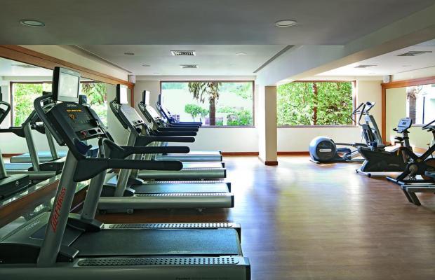 фото отеля Cidade De Goa изображение №21