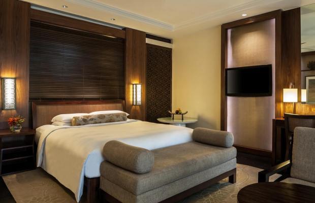 фотографии Grand Hyatt Goa изображение №12