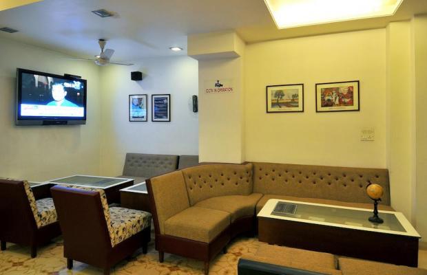 фотографии Delhi City Centre изображение №24