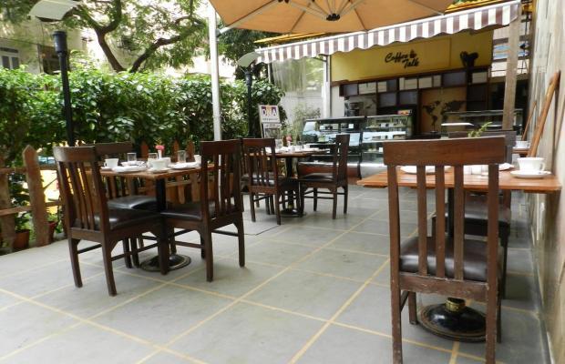 фото отеля Fariyas изображение №25