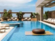 Four Seasons Hotel Mumbai, 5*