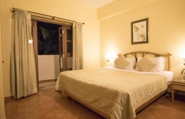 фото Lotus Beach Resort изображение №10