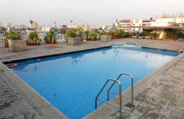 фото отеля Abad Atrium изображение №1