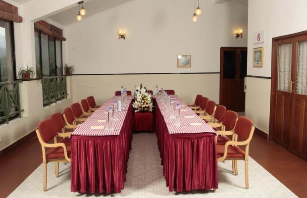 фото отеля Abad Copper Castle изображение №17
