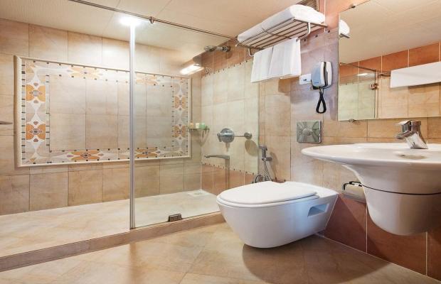 фотографии отеля Grand Residency Hotel & Serviced Apartments изображение №39