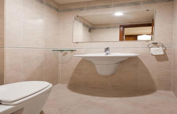фотографии отеля Grand Residency Hotel & Serviced Apartments изображение №19